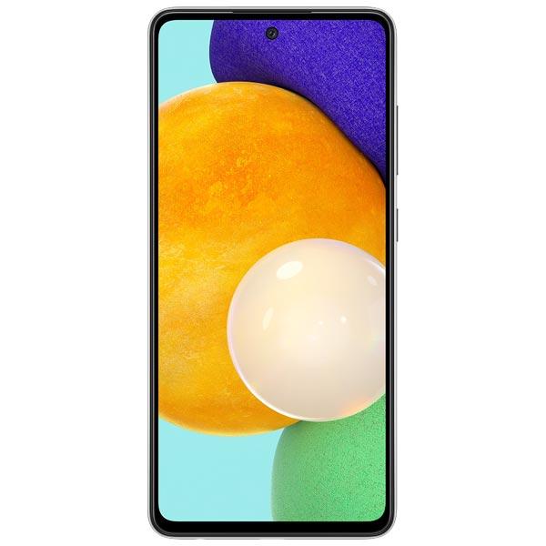 گوشی موبایل سامسونگ مدل Galaxy A52 ظرفیت 256 گیگابایت رم 8 گیگابایت