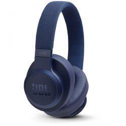 JBL Live 400 Wireless Headphone